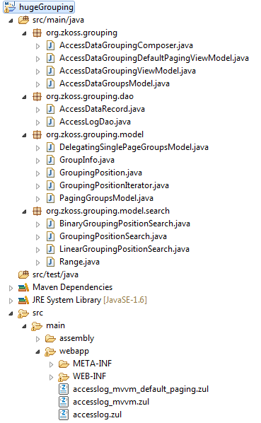 HugeGrouping files.png