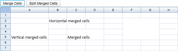 ZKSsEss Spreadsheet MergeCell Merge.png