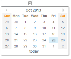 Datebox-today-button.png