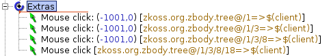 Qfs zk tree qftest.png