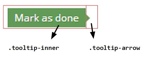 ZK - Small Talks/2013/November/Customizing Bootstrap Theme