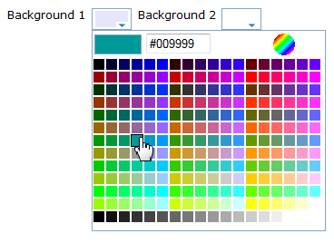 Colorbox.png