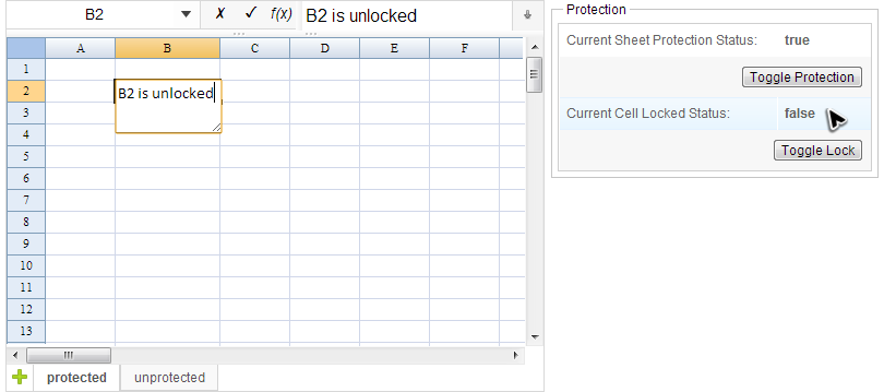 Zss-essentials-protection-unlock.png