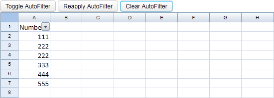 ZKSsEss Spreadsheet FilterData ClearFilter.png