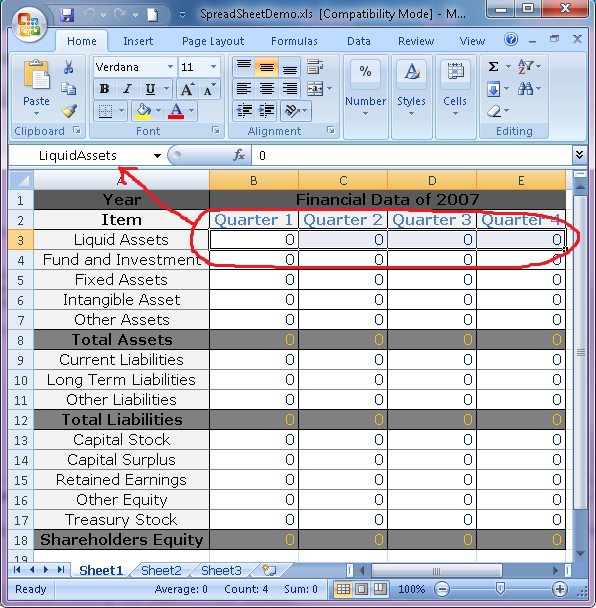 ZK - Small Talks/2010/November/Use Excel sheets as styling