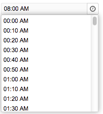 ZKCompRef Timepicker.png