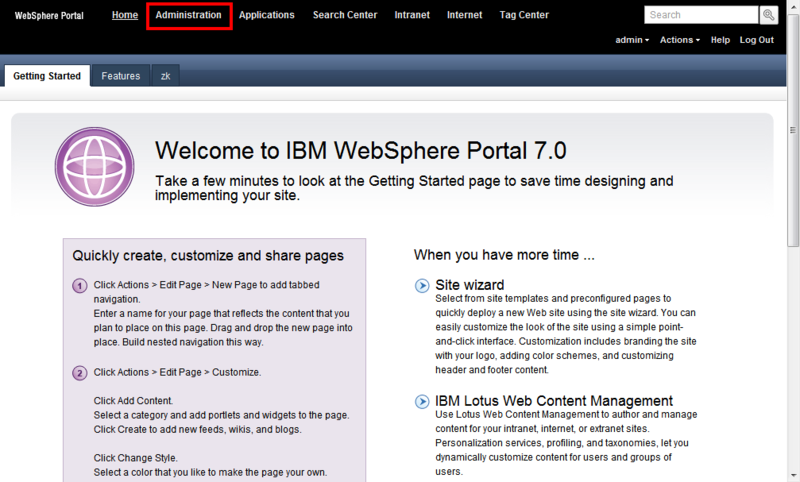 Websphere01.png