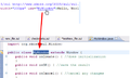 Thumbnail for version as of 03:31, 13 September 2010