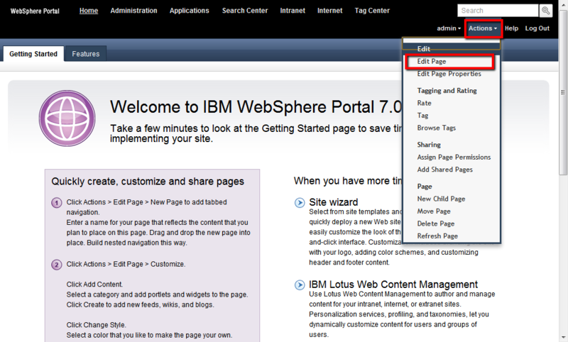 Websphere06.png