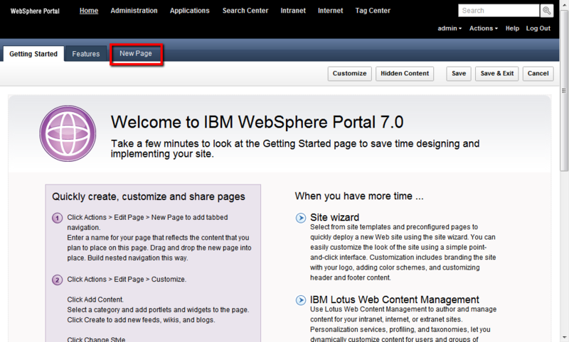 Websphere07.png