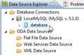 011 MySQL DB shown in DataSourceExplorer.png