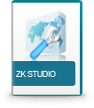 ZK Studio Docs