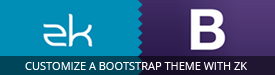 ZK Bootstrap
