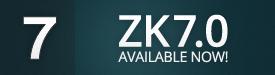 ZK 7.0