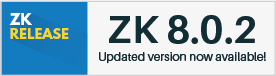 ZK 8.0.2