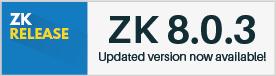 ZK 8.0.3
