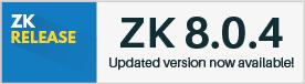 ZK 8.0.4