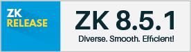 ZK 8.5.1