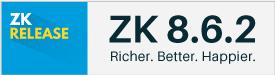 ZK 8.6.2