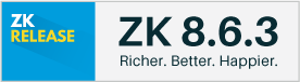 ZK 8.6.3