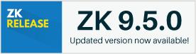 ZK 9.5.0