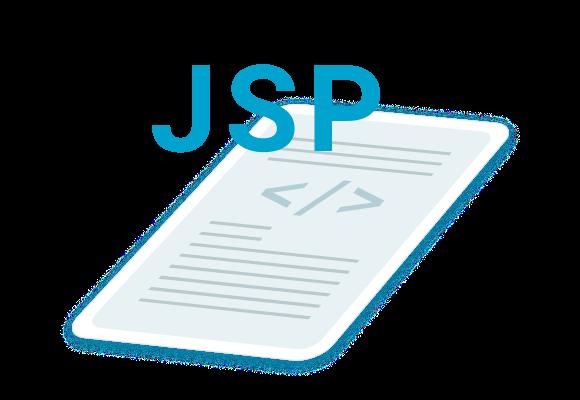 Framework spring documentation pdf